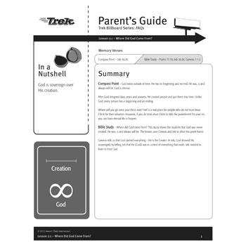 Billboard: FAQ's Parent's Guide - Free Download