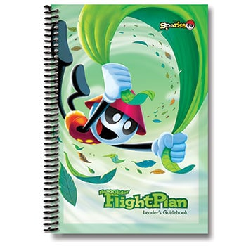 HangGlider FlightPlan Leader's Guidebook