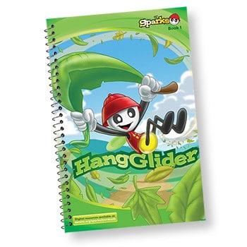 HangGlider Handbook