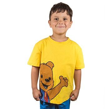 Awana Cubbies Everyday T-Shirt